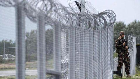 Corte Ue: Stati non obbligati a dare visti umanitari. L'Ungheria dà il via libera detenzione sistematica per i migranti