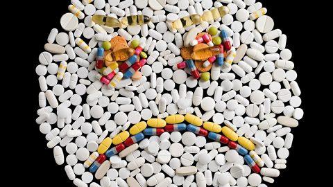 ¡No pasarán! Una resistenza letale, quella dei batteri agli antibiotici