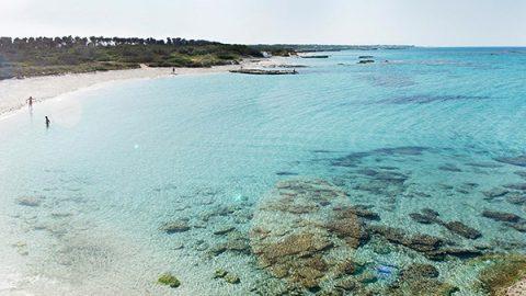 Il Consiglio di Stato dà il via libera alla realizzazione del gasdotto Adriatico