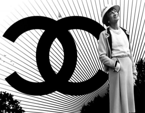 Il genio creativo di Coco Chanel