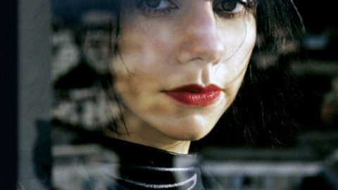 PJ Harvey // To Bring You My Love (1995)