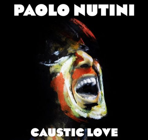 Paolo Nutini – Caustic love (2014)