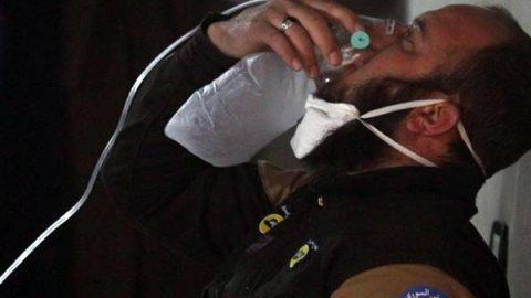 """Strage di ribelli in Siria. L'opposizione: """"Usato il gas Sarin"""". L'Unicef: """"Oggi l'umanità è morta"""""""