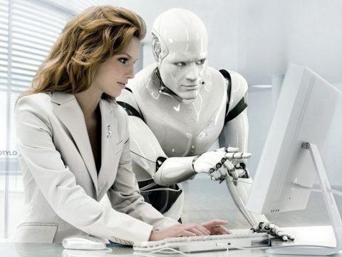 Intelligenze artificiali: algoritmi sofisticati con difetti tutti umani