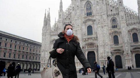 """Smog, l'ultimatum Ue all'Italia: """"Due mesi di tempo per ridurre le polveri sottili"""""""