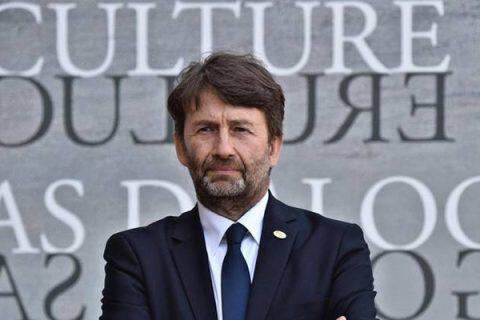 Il Tar annulla5 nomine di direttori di musei, ira di Franceschini: non ho parole.