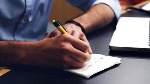 Eurostat: il 58 per cento dei laureati trova lavoro entro tre anni, penultimi in Unione Europea
