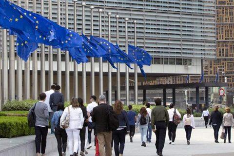 In Italia si potrebbe lavorare di più: record europeo di potenziale non sfruttato