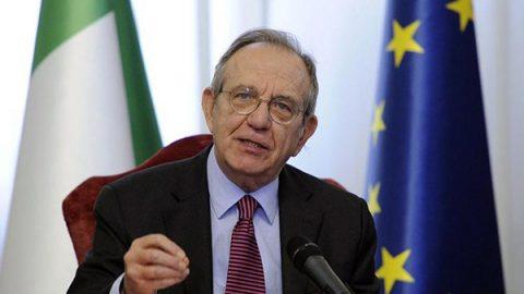 L'Europa all'Italia: per i più ricchi una tassa sulla prima casa