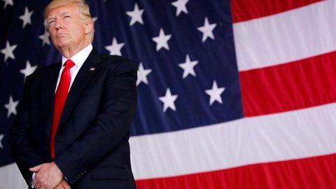 """L'America uscirà dagli accordi di Parigi sul clima. Trump: """"Annuncio nei prossimi giorni"""""""