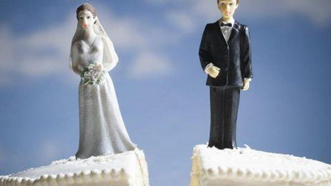 Divorzio, la Cassazione cambia i parametri per l'assegno: conta l'autosufficienza economica