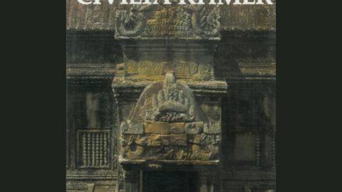 Civiltà Khmer – Donatella Mazzeo, Chiara Silvi Antonini
