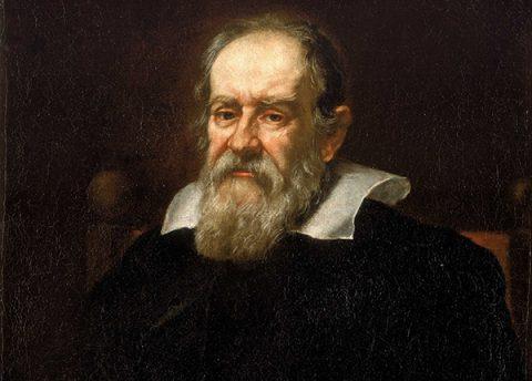 """""""Abiuro, maledico e detesto li sudetti errori e eresie"""": Il processo a Galileo Galilei"""