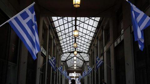Grecia, raggiunto l'accordo nell'Eurogruppo: via libera a una nuova tranche di aiuti