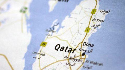 """Si spacca la """"Nato araba"""", Arabia Saudita, Emirati ed Egitto rompono le relazioni con il Qatar"""