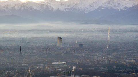 Il patto del Nord contro lo smog. Stop alla circolazione degli Euro 3 diesel e incentivi a chi sostituisce l'auto