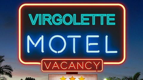 Virgolette Motel – Autori Vari