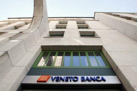 Via libera al decreto per il salvataggio delle banche venete, lunedì gli sportelli aperti regolarmente