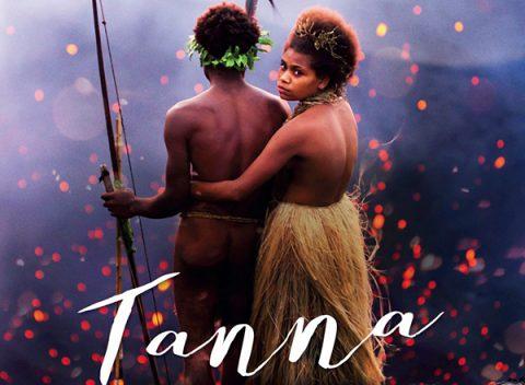 Tanna – Martin Butler, Bentley Dean