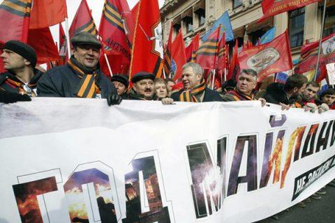 Kiev ci riprova: il Consiglio europeo ratifica l'Accordo di associazione tra Ue e Ucraina