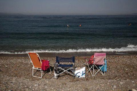 Sei milioni non vanno in vacanza, la crisi cancella un sogno italiano