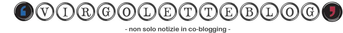 Virgoletteblog