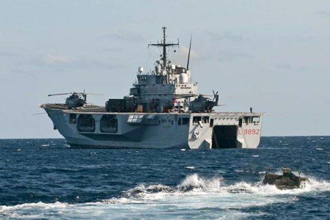 """Il vice di Sarraj: """"La missione italiana in Libia viola la sovranità, l'Onu intervenga"""""""