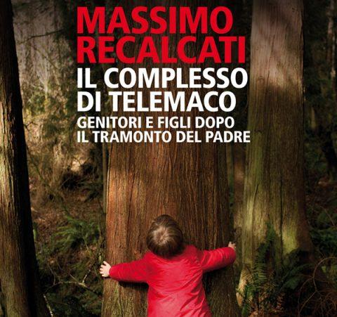 Il complesso di Telemaco // Massimo Recalcati
