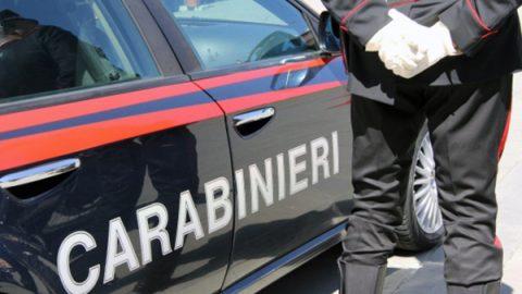 Firenze, carabinieri indagati per stupro. Pinotti: qualche fondatezza, fatto inaudito