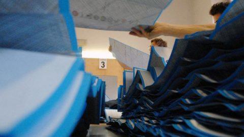 """Soglie di sbarramento, coalizioni e la scheda elettorale: ecco il """"Rosatellum bis"""""""