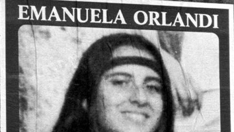 "Vatileaks, arriva la ""nota spese"" vaticana per il rapimento Orlandi"