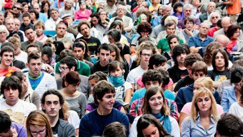 """Confindustria: """"Facciamo fuggire i giovani all'estero per trovare lavoro, ci costa 14 miliardi"""""""