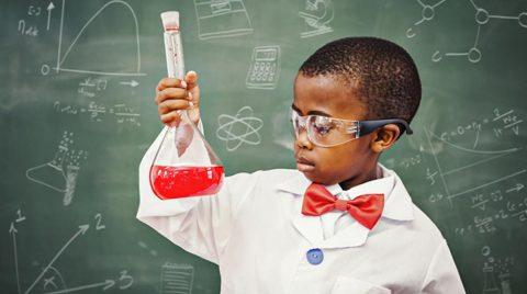 Alfabetismo scientifico in Italia: meglio di quello che pensiamo