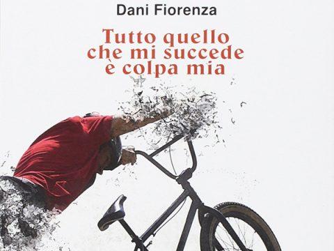 Tutto quello che mi succede è colpa mia // Dani Fiorenza (intervista)