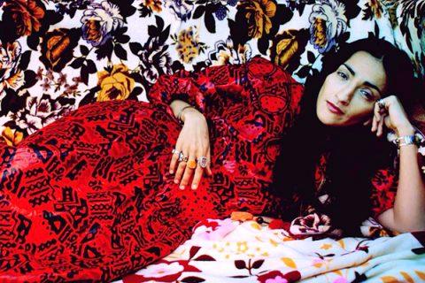 Hindi Zahra – Un grande talento dalla frontiera del Marocco