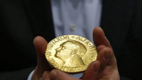 Nobel 2017, a chi sono andati i premi per l'eccellenza scientifica?
