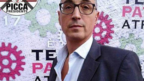 "Scrive a Spada: ""Riprendiamoci Ostia"". Candidato espulso da Fratelli d'Italia"