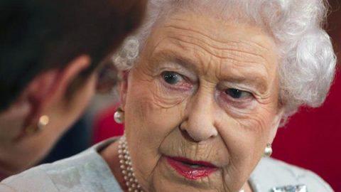 In paradisi fiscali soldi della regina Elisabetta II e del segretario al Commercio Usa