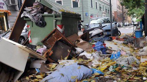 """Tassa sui rifiuti gonfiata dai Comuni, fonti del ministero: """"A breve il chiarimento"""""""