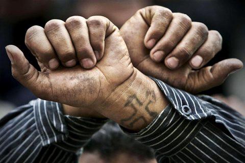 La persecuzione dei cristiani copti nell'Egitto post-Mubarak