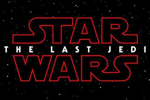 Le incredibili 10 case ispirate a Star Wars