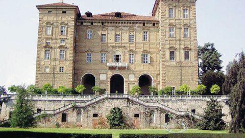 Bandiere Arancioni, ecco i 227 più bei borghi d'Italia premiati dal Touring Club