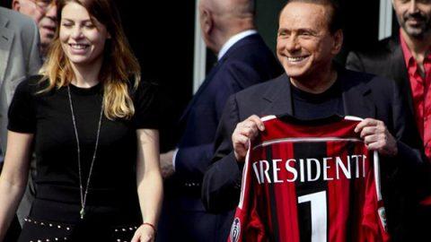La Procura: soldi riciclati per la vendita del Milan