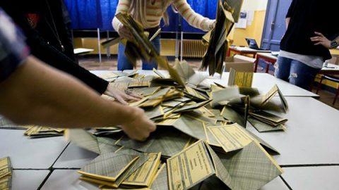 Elezioni politiche, tra i giovani vince la sfiducia: sette su dieci non andranno alle urne