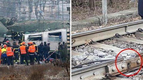 Treno deragliato nel Milanese, 3 morte e 4 feriti gravi: prima dello schianto ha viaggiato 2 km fuori dai binari