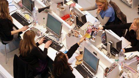 """L'Onu: """"Le donne guadagnano il 23% meno degli uomini. È il più grande furto della storia"""""""