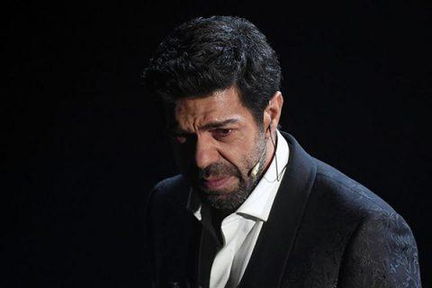 """Koltès, il """"desperado gioioso"""" con cui Favino ha emozionato al Festival di Sanremo"""