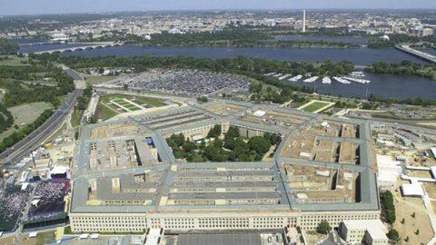 """Il Pentagono rilancia il piano sul nucleare: testate a potenza ridotta come """"deterrente per Cina e Russia"""""""