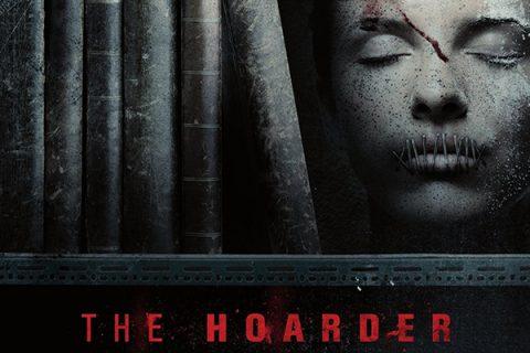 The Hoarder – Matt Winn