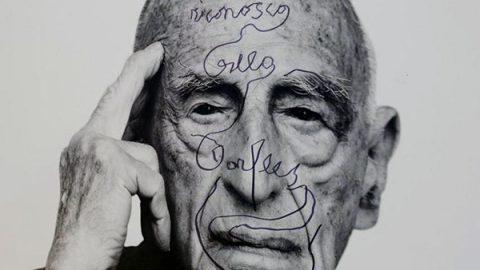 È morto Gillo Dorfles, aveva 107 anni: una vita spalancata alle arti